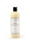   THE LAUNDRESS baby 500ml