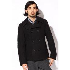 Fidelity Sportswear 22 oz. Peacoat Short 22200-R-P: Dark Navy