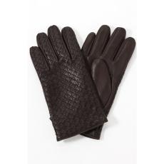 Gloves Braided Lambskin Gloves CA169