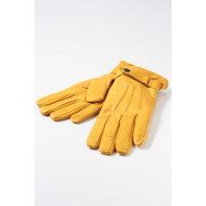 De.Mi. One Snap Gloves 11090313137830