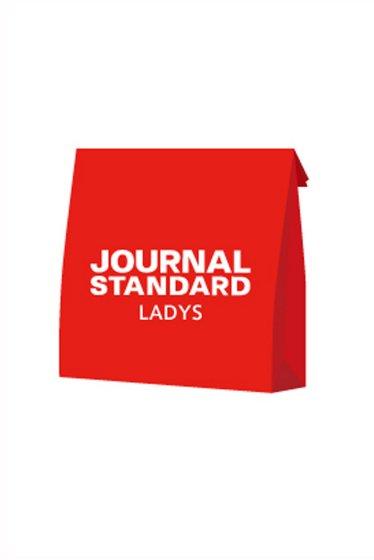 JOURNAL STANDARD(ジャーナルスタンダード)2012 カジュアル福袋の詳細はこちら