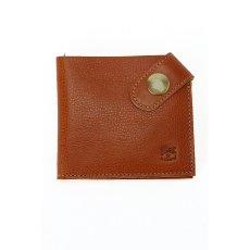 Il Bisonte Wallet