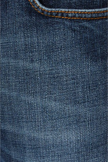  NUDIE JEANS THIN FINN   10