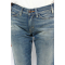    LEVI'S XX 1966 646  4 