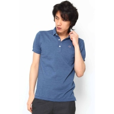 Fred Perry Polo 12071310606110