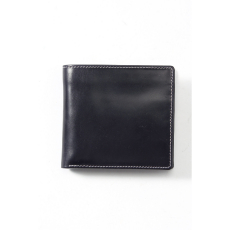 Whitehouse Cox Notecase with Coin Case S7532