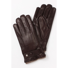 Gloves Sheepskin Gloves