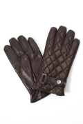Gloves by Fratelli Forino CA732