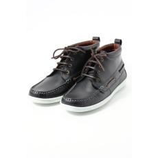 Danassa Boat Shoe