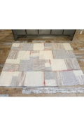 ���㡼�ʥ륹��������� ITHACA RUG COTTON 120*160