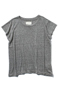 ���ѥ�ȥ�� �ɥ����������� ���饹 CURRENT ELLIOTT BASIC T�����