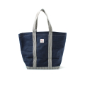 ���㡼�ʥ륹��������� POINTER TOTE BAG