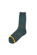 ���㡼�ʥ륹��������� RE SMix Socks 2nd/����֥ߥå������å���